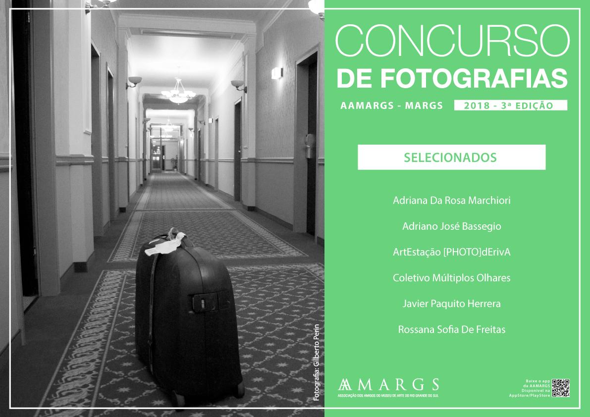 ConcursoDeFotografia_2018SELECIONADOS