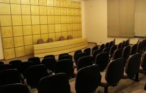 Auditório-5