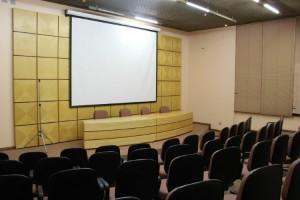 Auditório-2