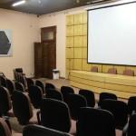 Auditório-1