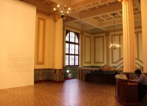 Foyer-3