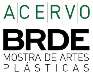 Mostra BRDE_logo