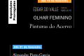 Prorrogacao_Exosicoes2
