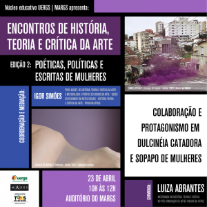 Encontros_LuizaAbrantes4