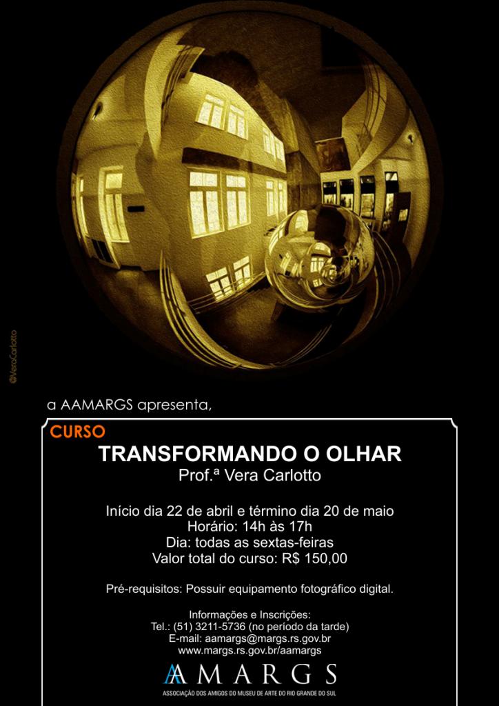 TRANSFORMANDO O OLHAR1