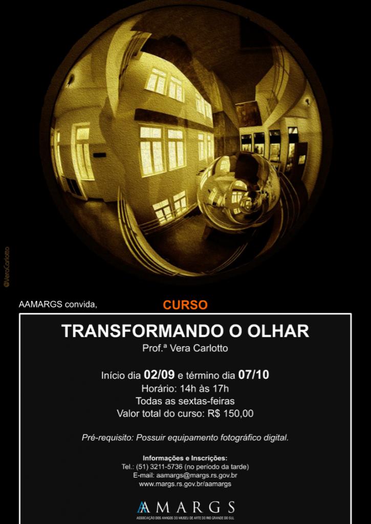 TRANSFORMANDO O OLHAR 3