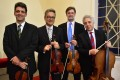 Quarteto Pro-musica_Ospa_Credito_Mariana Sirena (3)