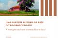 Convite_Acervo_1220