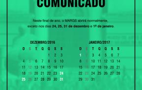 Funcionamento_FinaldoAno