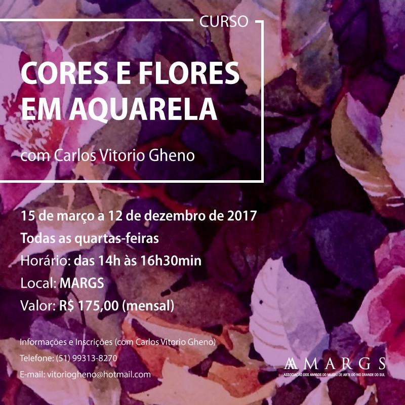 Curso_Aquarela_2017_0119