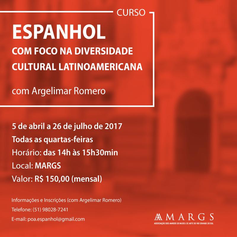 Curso_Espanhol_2017