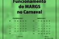 Funcionamento_Carnaval2017