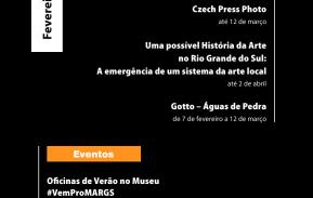 Lista_Exposicoes_e_Eventos_Fevereiro