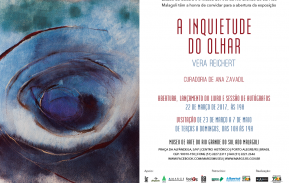 Vera-convite digitalfinal