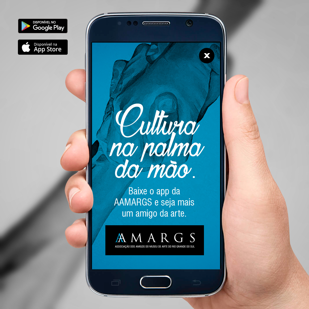card-aamargs-cultura-1000x1000