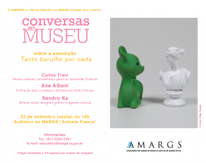 ConversasNoMuseu---23-de-setembro---Sandro-Ka
