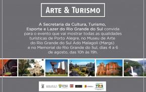 Convite Arte Turismo (3)