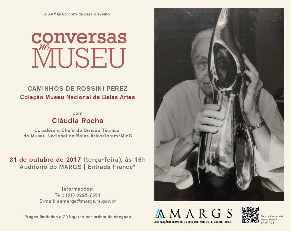 ConversasNoMuseu---31-de-outubro---Cláudia-Regina-Alves-da-Costa