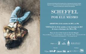 Convite digital_Scheffel 2