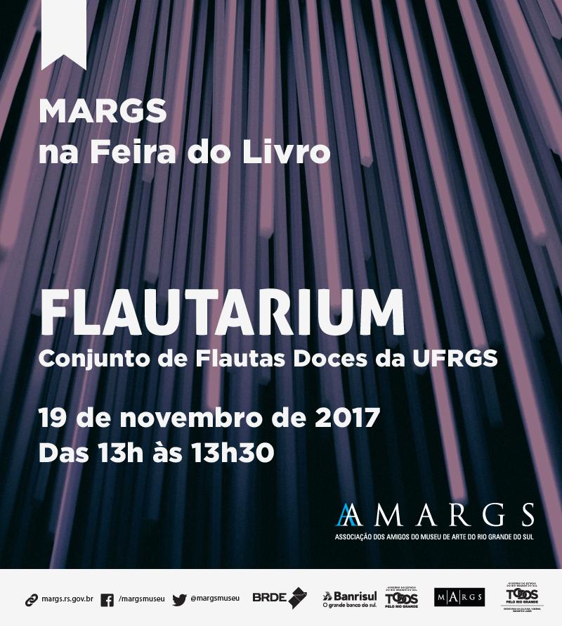 Flautarium---Flautas-doces-da-UFRGS