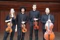 QuartetoCordas_Ospa_Erico Bezerra (1)