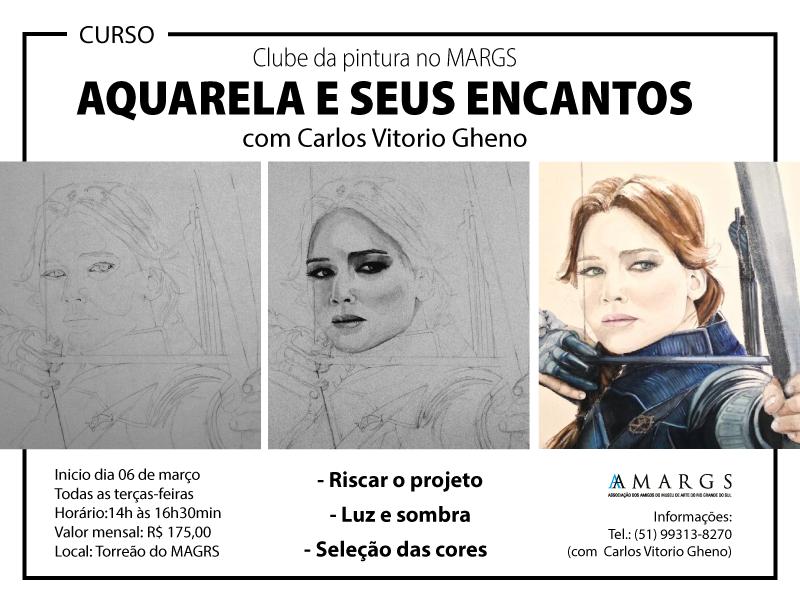 curso-aquarela