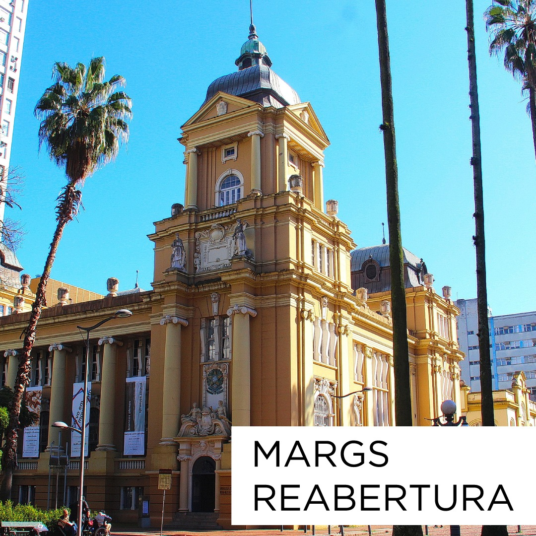 REABERTURA MARGS