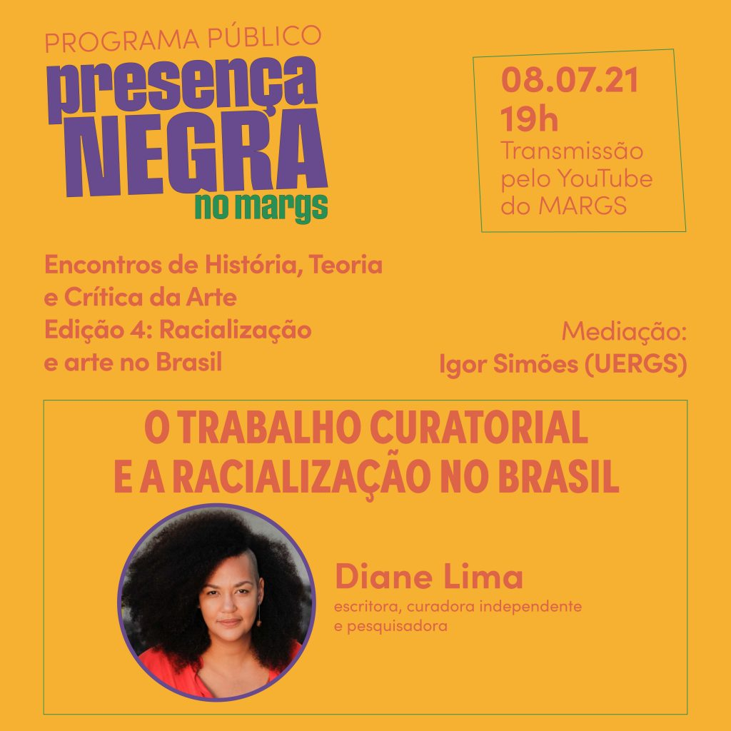 Diane Lima
